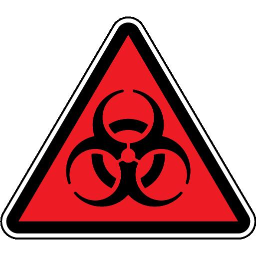 Medical Waste Disposal in Washington, Tacoma, Seattle, Kent, WA, Bellingham